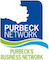 Purbeck Network