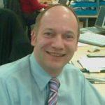 Philip Hall - Hall's Property Lawyers